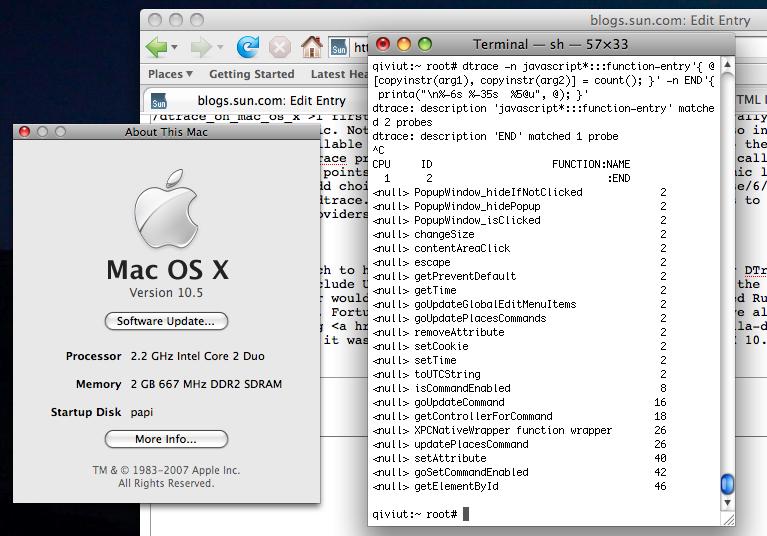 Firefox Mac Os - фото 9